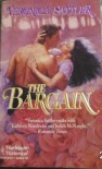 The Bargain (Harlequin Historical) - Veronica Sattler