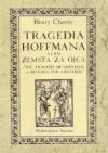 Tragedia Hoffmana albo Zemsta za ojca - Henry Chettle