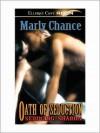 Seducing Sharon (Oath Of Seduction, #1) - Marly Chance