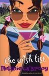 The Wish List - Melanie La'Brooy, Utti Setiawati