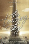 The Towering Sky - Katherine McGee