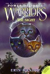The Sight  - Erin Hunter