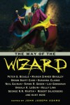 The Way of the Wizard - Neil Gaiman