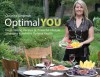 Optimal You - Christine Gingrich
