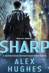 Sharp - Alex  Hughes, Daniel May