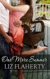 One More Summer - Liz Flaherty