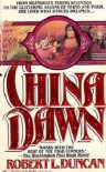 China Dawn - Robert Lipscomb Duncan