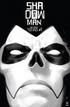 Shadowman (2018) #1 - Andy Diggle, Stephen Segovia, Tonci Zonjic