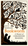 Bookworm - Lucy Mangan