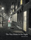The Way Home in the Night - Akiko Miyakoshi