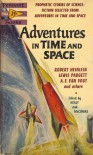 Adventures in Time and Space - Unknown Author 280