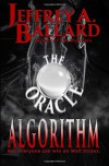 The Oracle Algorithm - Jeffrey A. Ballard