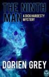 The Ninth Man (A Dick Hardesty Mystery Book 2) - Dorien Grey