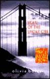 Year of the Smoke Girl - Olivia J. Boler