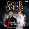 Good Omens: The BBC Radio 4 dramitisation - Full Cast, Terry Pratchett, Peter Serafinowicz, Neil Gaiman, Mark Heap