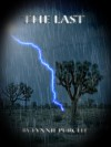 The Last - Lynnie Purcell
