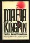 Mafia Kingpin - Reparata Mazzola