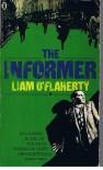 The Informer - Liam O'Flaherty
