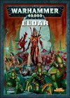 Codex: Eldar - Phil Kelly