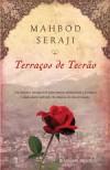 Terraços de Teerão - Mahbod Seraji