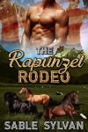 The Rapunzel Rodeo: A BBW Horse Shifter Cowboy Paranormal Reverse Harem Romance (Fated Mate Speed Date Book 2) Kindle Edition - Sable Sylvan