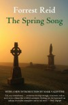 The Spring Song - Forrest Reid