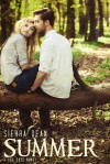 Summer - Sierra Dean