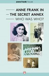 Anne Frank in the Secret Annex: Who Was Who? - The Anne Frank House