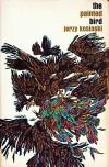 The Painted Bird - Jerzy Kosiński