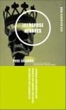 Ici repose Nevares - Pere Calders