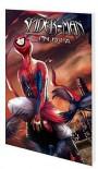 Spider-Man: India TPB (Amazing Spider-Man) - Jeevan J. Kang