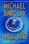 Hill 170 - Michael  Barclay