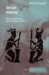 Great Clarity: Daoism and Alchemy in Early Medieval China - Fabrizio Pregadio, Carl Bielefeldt, Bernard Faure