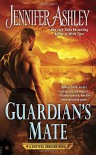 Guardian's Mate -  Jennifer Ashley