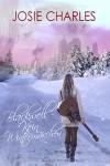 Blackwell - Kein Wintermärchen: Liebesroman / Lovestory - Josie Charles