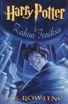 Harry Potter i Zakon Feniksa  - J.K. Rowling, Andrzej Polkowski