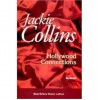 Hollywood Connections - Jackie Collins