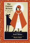 The Fairies Return, or New Tales for Old - Peter Llewelyn Davies, Maria Tatar