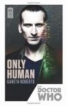 Only Human - Gareth Roberts