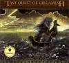 The Last Quest of Gilgamesh - Ludmila Zeman