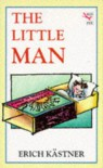 The Little Man - Erich Kästner