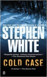 Cold Case - Stephen White