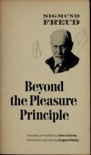 Beyond the Pleasure Principle - Sigmund Freud, James Strachey, Gregory Zilboorg