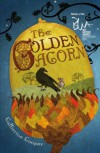 The Golden Acorn - Catherine  Cooper