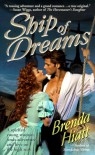 Ship of Dreams - Brenda Hiatt
