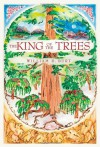 The King Of The Trees - William D. Burt