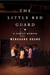 The Little Red Guard - Wenguang Huang