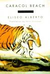 Caracol Beach - Eliseo Alberto