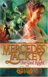 One Good Knight - Mercedes Lackey