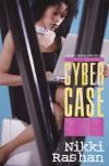 Cyber Case - Nikki Rashan